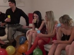 Real fucking vids where the nude students and angels partying have the hawt fun and pleasure whilst hard student fuck, college anal sex and student blow job